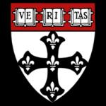 Harvard_shield-Public_Health
